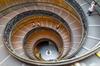 Pacchetto turistico per famiglie - Musei Vaticani e Cappella Sistina