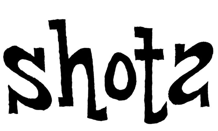 PianoFight  - Tenderloin: Shotz at PianoFight