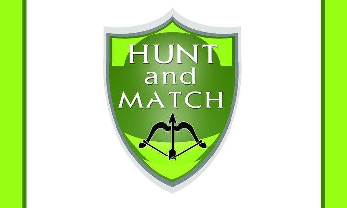 31 Ten Lounge - Ocean Park: Hunt and Match Singles Event at 31 Ten Lounge