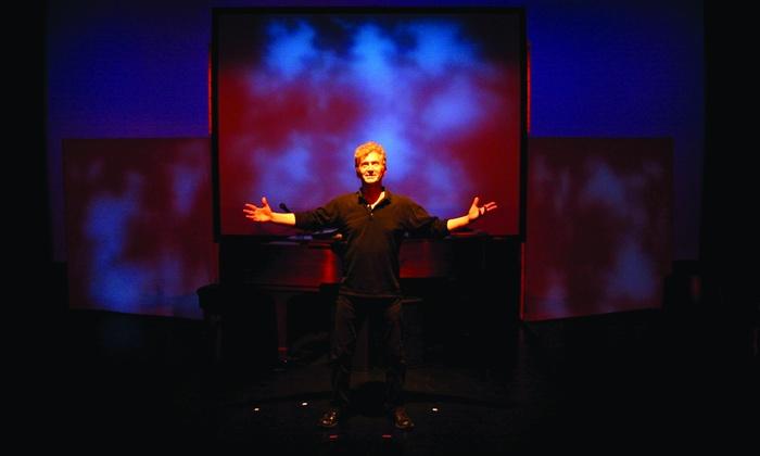 ASU Kerr Cultural Center - South Scottsdale: Borrowed Time at ASU Kerr Cultural Center