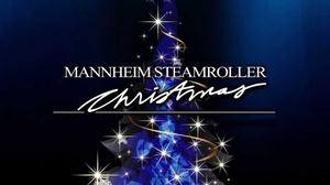 Orleans Arena: Mannheim Steamroller Christmas at Orleans Arena