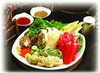 $15 For $30 Worth Of Asian Cuisine