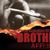 Brothers of Affliction