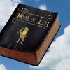 The Book of Liz