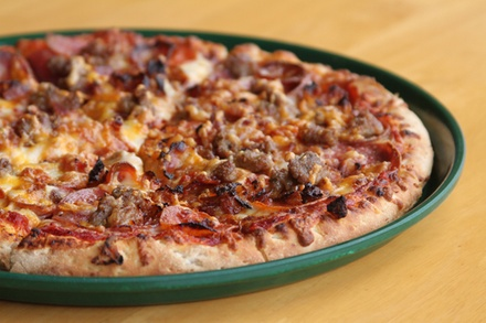 Tremendous Yuba City Pizza Deals Coupons In Yuba City Ca Groupon Download Free Architecture Designs Embacsunscenecom