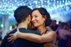 Argentine Tango lessons in London - Tango London Project