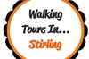 Stirling 'Old Town' Walking Tour