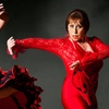 Carolina Lugo's & Carolé Acuña's Ballet Flamenco - Sunday November ...