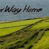 """""""Find Your Way Home (an Irish Musical)"""" - Thursday July 20, 2017 / ..."""