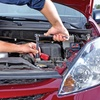 $25 For PA State Inspection, Emissions & Tire Rotation For A Standa...