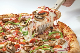 OGGI'S GARDEN GROVE: $15 For $30 Worth Of Casual Dining