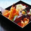 $15 For $30 Worth Of Sushi & Thai Cuisine
