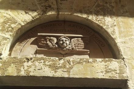 Deal Tour & Giri Turistici Groupon.it Museo Faggiano