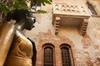 Gita di un giorno a Verona e sul lago di Garda con partenza da Milano