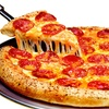 $10 For $20 Worth Of Pizza, Subs & Salads