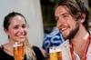 3-stündige Bier-Tour in Berlin