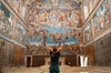 Saltafila: Tour privato del Vaticano