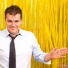 Comedian Ian Bagg - Sunday, Jul 29, 2018 / 7:00pm