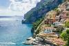 Esperienza sulla Costiera amalfitana: Tour di Positano, Amalfi e Ra...