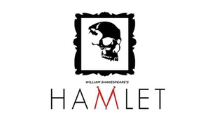 Baily Vineyard & Winery: Hamlet