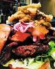 E.J. Wills Gastropub - North Central Dallas: $20 For $40 Worth Of Gastropub Fare