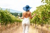 Hunter Valley Wine Tasting & Wild Life Private Tour