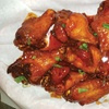 $10 for $20 Worth of Southern Cooking, Delicious Wings & More