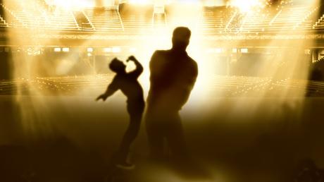 "Frankie!"": Frankie Valli Tribute Starring Bobby Valli - Thursday October 12, 2017 / 1:30pm 2c64f5c4-f20c-45aa-a9bb-2d0fbb27aa9d"