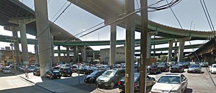 Richmond Restaurants - Deals & s in Richmond, VA | Groupon on