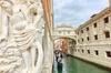 Tour a piedi storico della Venezia ducale e ingresso saltafila al P...