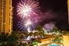 Friday Fireworks Dinner Cruise