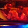 """""""Divas in Blue"""": Papa J & Mo' Soul"""