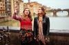 Scopri Il Meglio Di Firenze: Tour Privato Delle Attrazioni Principa...
