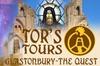 Full-Day Tour of Glastonbury