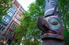 Courtyard Seattle Downtown/Pioneer Square Parking Deals