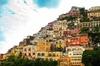 Pompei, Costiera Amalfitana e Positano per piccoli gruppi, da Roma