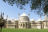 Fully Guided History Tour of The City of Brighton