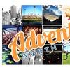 Adventures Worth Exploring 2018 - Saturday, Mar. 3, 2018 / 10:00am
