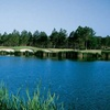 Online Booking - Round of Golf at The Lakes Golf Course At Laura S ...
