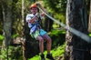 Trees Adventure - Tree Ropes & Zipline Experience