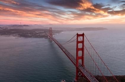 San Francisco Air Tour f880d74f-b8b7-4240-b4eb-9c91b05647c1