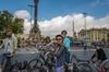 Excursión Privada En Bicicleta Eléctrica | Lo Más Destacado De Barc...