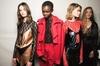 Fashion Insider Event for New York Fashion Week 2019