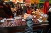 Private Tour - Borough Market Food Tour in London