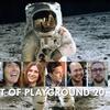 Best of PlayGround 20 Festival