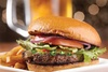 GAYLE'S DEPOT SQUARE FARM SHOPPE - Newton Heights: $15 For $30 Worth Of Casual Dining