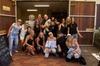 An insider's choice - Yarra Valley Wine Tour