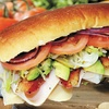 $10 For $20 Worth Of Subs & More