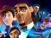 50% Off tickets to see Spies in Disguise