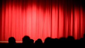 Improv Asylum: Improv Asylum's Mainstage Show at Improv Asylum